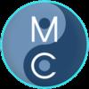 MO-MC-Logo-small