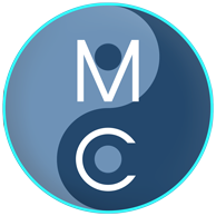 MO-MC-Logo-small